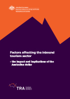 Factors_Affecting_the_Inbound_Tourism_Sector_FINAL_-_2_June-1