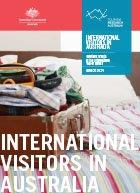 International_Visitors_in_Australia_March_Qtr_2014_tmb