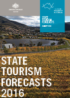 State_Tourism_Forecasts_small