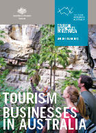 Tourism_Businesses_2016_small