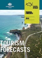 Tourism_Forecasts_2016_SMALL