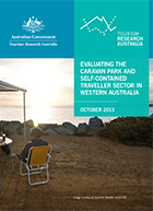 tmb_Caravan_park_and_self-contained_traveller_sector_in_Western_Australia_Oct2013