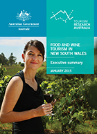 tmb_Food_and_wine_tourism_in_NSW_Jan2014_final