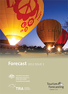 tmb_Forecast_2012_Issue_2