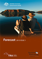 tmb_Forecast_2013_Issue_1