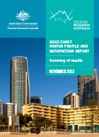 tmb_Gold_Coast_Visitor_Profile_and_Satisfaction_Report_Nov2013_FINAL-1