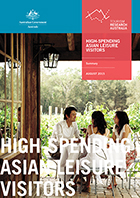 tmb_High_Spending_Asian_Leisure_Visitors_small