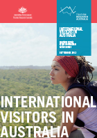 tmb_International_Visitors_in_Australia_September_2013