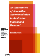tmb_PwC_DRET_Accessible_Accommodation_Final_Report