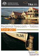tmb_Regional_forecasts_tables_june2013