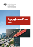 tmb_Resources_Energy_and_Tourism_China_Review