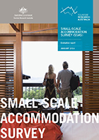 tmb_SMALL-SCALE_ACCOMMODATION_SURVEY_cover