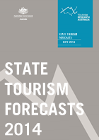 tmb_STATE_TOURISM_Forecasts.fw