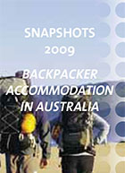 tmb_Snapshots_2009_Backpacker_FINAL-1