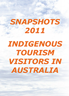 tmb_Snapshots_2011_Indigenous_FINAL-1