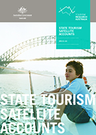 tmb_State_Tourism_Satellite_Accounts_2013_14_SMALL