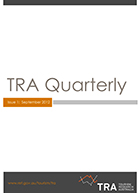 tmb_TRA_Quarterly_2012_Sept_Qtr