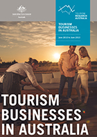tmb_Tourism_Businesses_in_Australia_Jan2014_Final