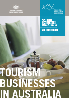tmb_Tourism_Businesses_in_Australia_Oct2013