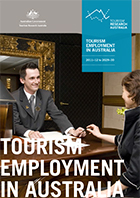 tmb_Tourism_Employment_Projections_FINAL_Oct13-1