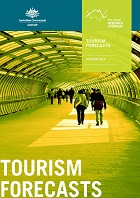 tmb_Tourism_Forecasts_Autumn_2014