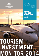 tmb_Tourism_Investment_Monitor_