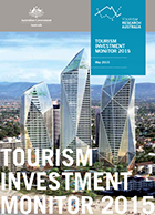 tmb_Tourism_Investment_Monitor_2015_cover_small