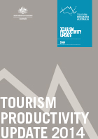 tmb_Tourism_Productivity