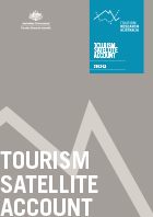 tmb_Tourism_Satellite_Account