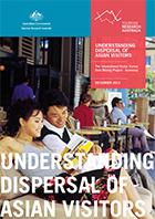 tmb_UNDERSTANDING_DISPERSAL_OF_ASIAN_VISITORS_FINAL_091213