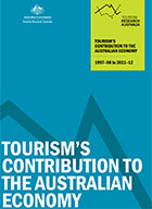 tmb_tourismscontribution_july13