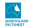 Accessible Tourism in Queensland Factsheet
