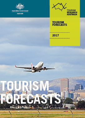 Tourism Forecasts 2017