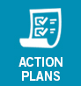 Action Plans