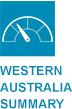 Understanding Repeat Visitation to Western Australia