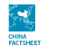 China factsheet