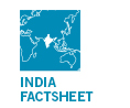 India factsheet